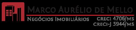 Marco Aurélio Imobiliária