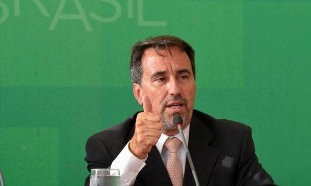 GOVERNO ANUNCIARÁ NOVO FINANCIAMENTO IMOBILIÁRIO DA CAIXA